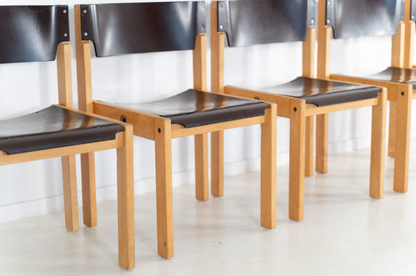 011_001-dutch-school-chair-44jpg