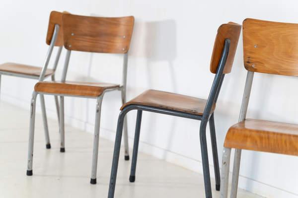 re_010-vintage-school-chair-14jpg