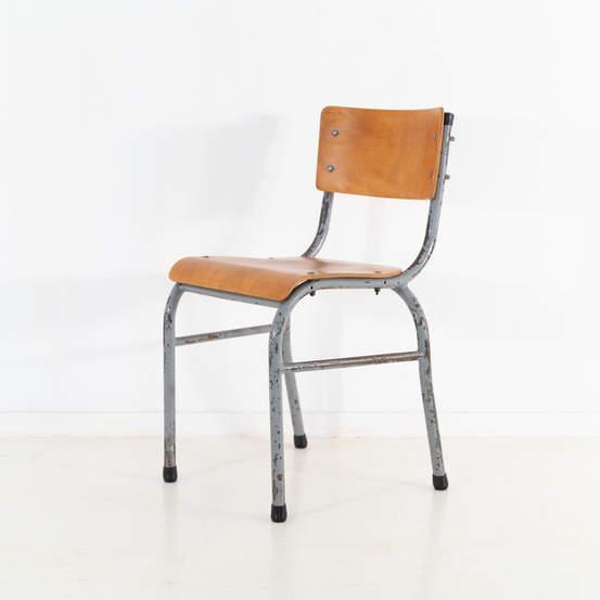re_009-vintage-school-chair-grey-2-16jp