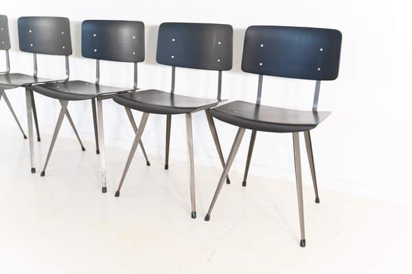 industrial-chair-13jpg