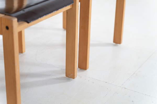 011_001-dutch-school-chair-26jpg