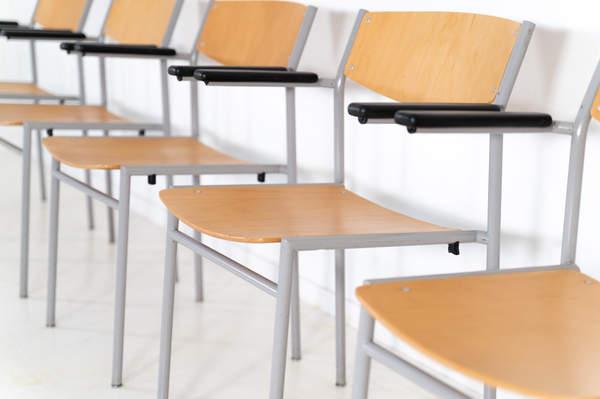 011_002-gijs-van-der-sluis-chair-37jpg
