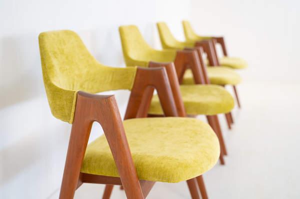 011_007-kai-kristiansen-dining-chair-_compass_-47.jpg