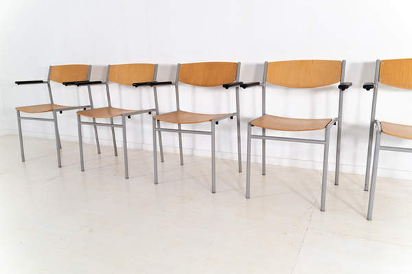 011_002-gijs-van-der-sluis-chair-41jpg