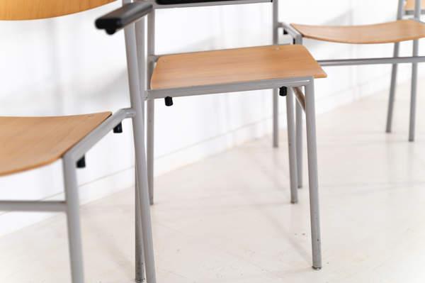 011_002-gijs-van-der-sluis-chair-28jpg