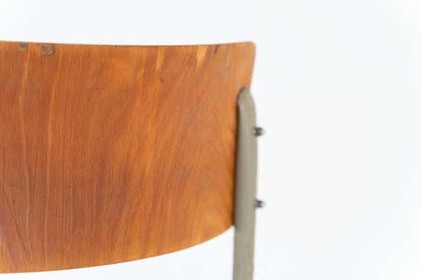 re_011-vintage-school-chair-olive-07jpg