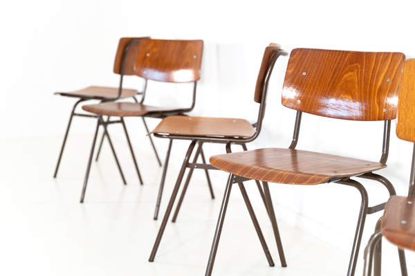 011_020-marko-school-chair-brown-29jpg