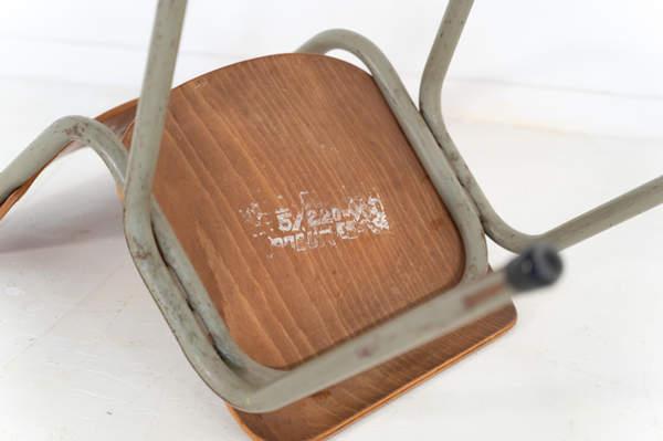 re_011-vintage-school-chair-olive-04jpg