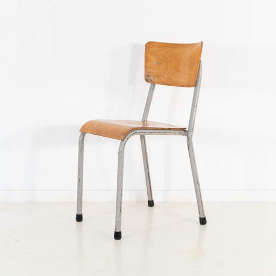re_010-vintage-school-chair-51jpg