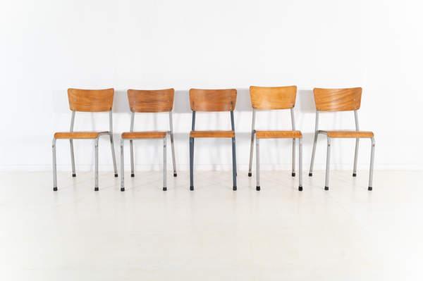 re_010-vintage-school-chair-47jpg