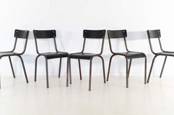industrial-chair-20jpg