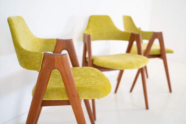 011_007-kai-kristiansen-dining-chair-_compass_-13.jpg