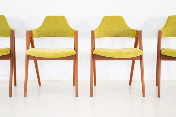 011_007-kai-kristiansen-dining-chair-_compass_-54.jpg