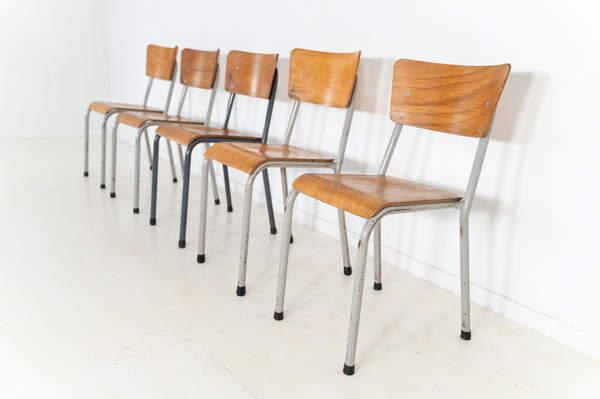 re_010-vintage-school-chair-36jpg