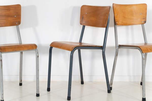 re_010-vintage-school-chair-25jpg