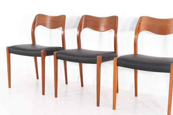 011_004-niels-otto-moller-chair-71-26jp