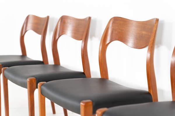 011_004-niels-otto-moller-chair-71-24jp