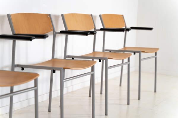 011_002-gijs-van-der-sluis-chair-50jpg