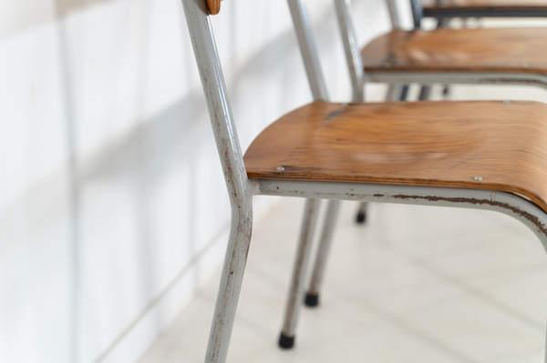 re_010-vintage-school-chair-44jpg