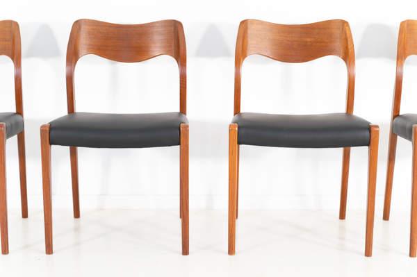 011_004-niels-otto-moller-chair-71-38jp