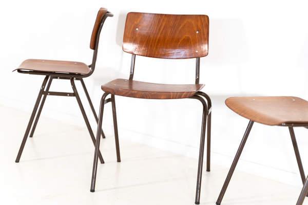 011_020-marko-school-chair-brown-35jpg