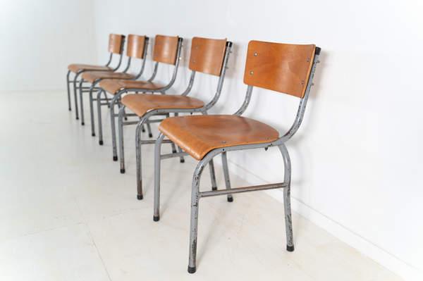 re_009-vintage-school-chair-grey-2-03jp