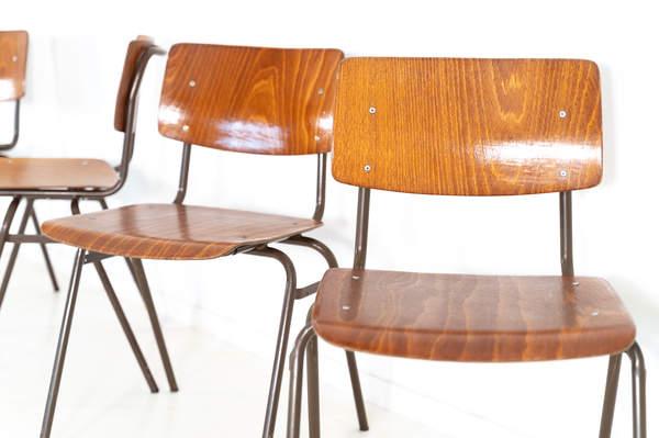 011_020-marko-school-chair-brown-30jpg