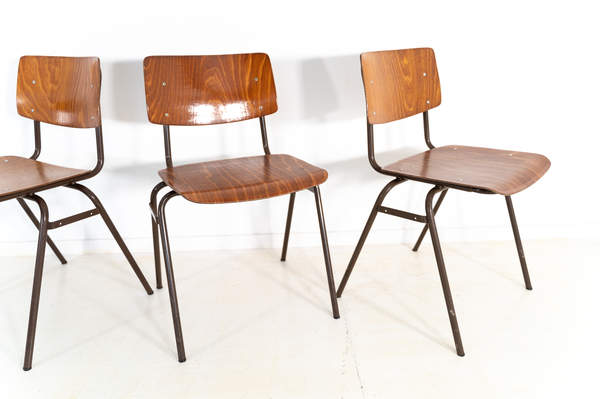 011_020-marko-school-chair-brown-32jpg