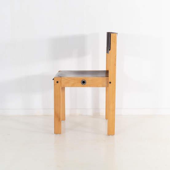 011_001-dutch-school-chair-52jpg