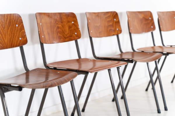 011_014-marko-school-chair-grey2-37jpg