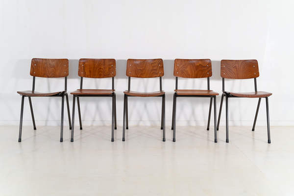 011_014-marko-school-chair-grey2-42jpg