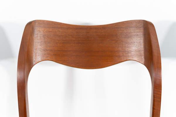 011_004-niels-otto-moller-chair-71-31jp
