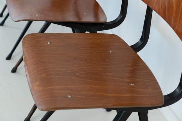 010_008_resultchair2nd_brown2-25jpg