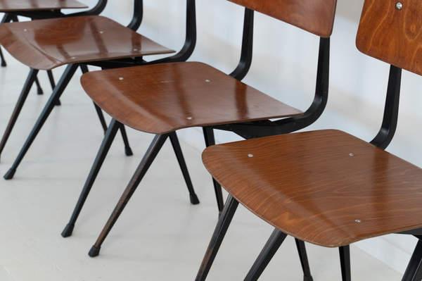 010_008_resultchair2nd_brown2-31jpg