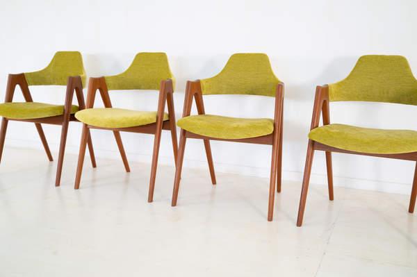 011_007-kai-kristiansen-dining-chair-_compass_-34.jpg