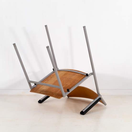 011_002-gijs-van-der-sluis-chair-57jpg
