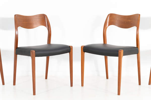 011_004-niels-otto-moller-chair-71-11jp