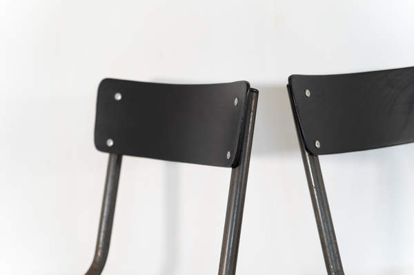 industrial-chair-17jpg