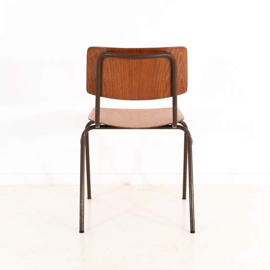 011_020-marko-school-chair-brown-65jpg