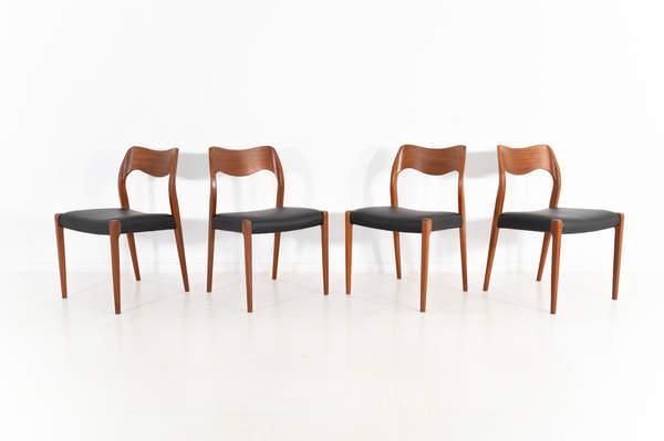 011_004-niels-otto-moller-chair-71-13jp