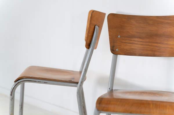 re_010-vintage-school-chair-20jpg