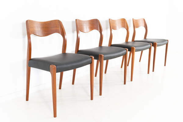 011_004-niels-otto-moller-chair-71-37jp
