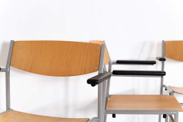 011_002-gijs-van-der-sluis-chair-26jpg