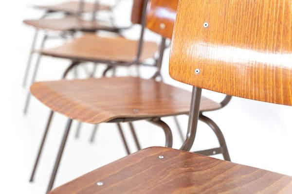 011_020-marko-school-chair-brown-27jpg