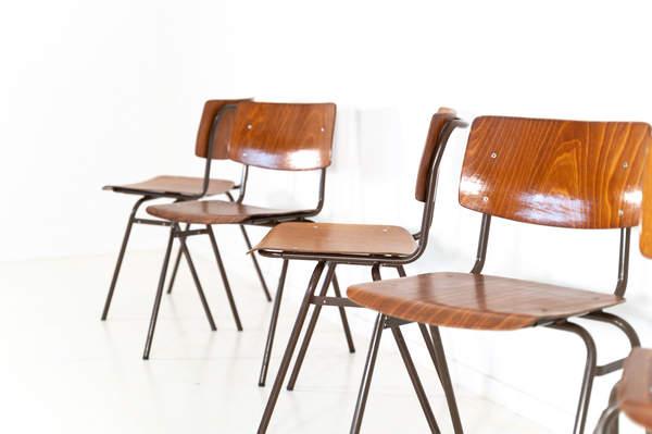 011_020-marko-school-chair-brown-28jpg