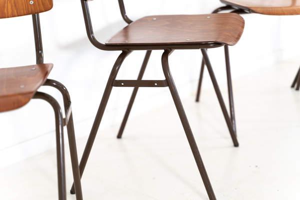 011_020-marko-school-chair-brown-42jpg