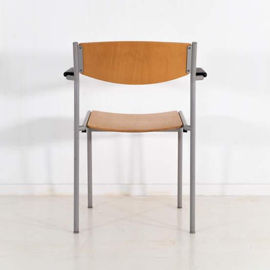 011_002-gijs-van-der-sluis-chair-58jpg