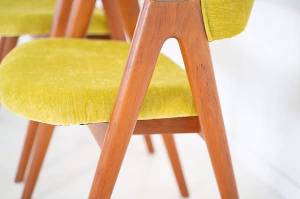 011_007-kai-kristiansen-dining-chair-_compass_-26.jpg