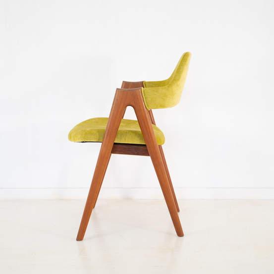 011_007-kai-kristiansen-dining-chair-_compass_-60.jpg