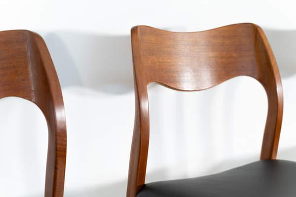 011_004-niels-otto-moller-chair-71-30jp